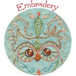 embroidery2