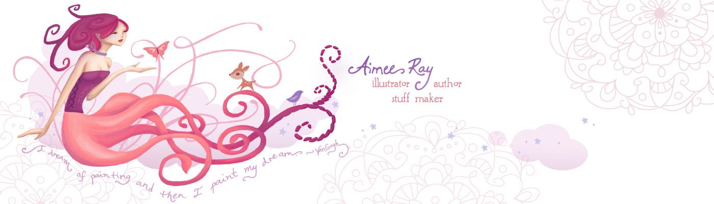 AimeeRay.com